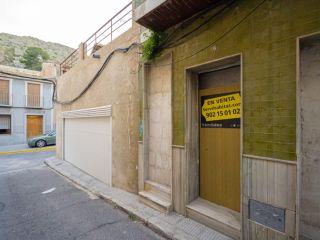 Unifamiliar en venta en Callosa De Segura de 151  m²