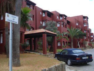 Unifamiliar en venta en Poblets, Els de 157  m²