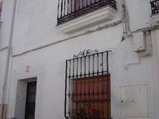 Unifamiliar en venta en Gazquez, Los (velez Rubio) de 136  m²