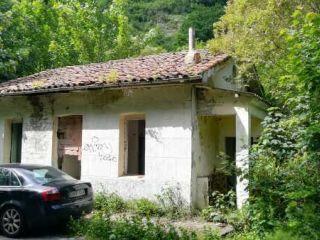 Unifamiliar en venta en Vegona, La de 169  m²