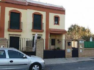 Unifamiliar en venta en Palma Del Condado, La de 111  m²