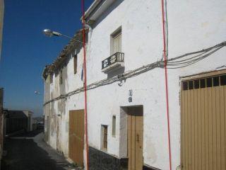 Unifamiliar en venta en Alcaudete de 72  m²