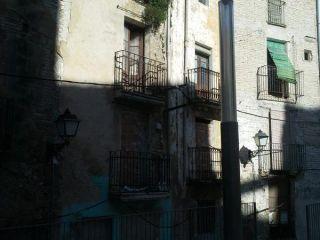 Unifamiliar en venta en Tortosa de 123  m²