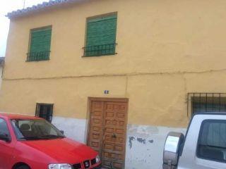 Unifamiliar en venta en Villafranca De Los Caballeros de 116  m²