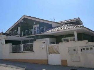 Unifamiliar en venta en Ontigola de 205  m²
