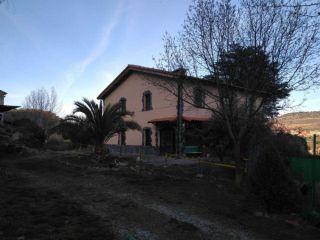 Atico en venta en Santa Engracia de 346  m²