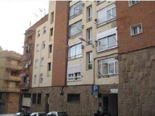 Atico en venta en Lleida de 84  m²