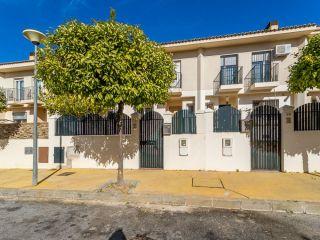 Atico en venta en Malaga de 199  m²