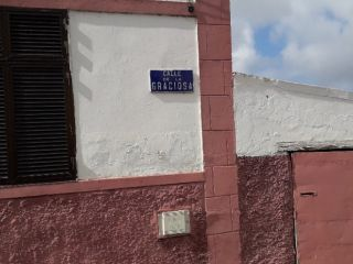 Duplex en venta en Arucas de 61  m²
