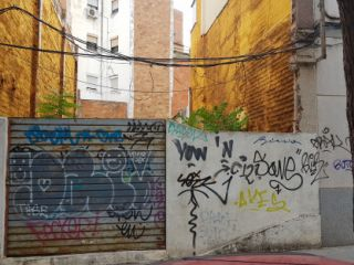 Otros en venta en Hospitalet De Llobregat, L' de 114  m²