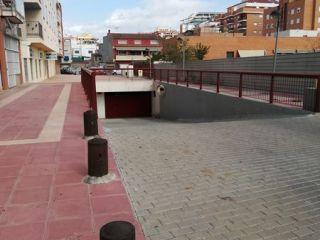 Piso en venta en Murcia de 27  m²