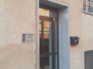 Atico en venta en Almansa de 105  m²