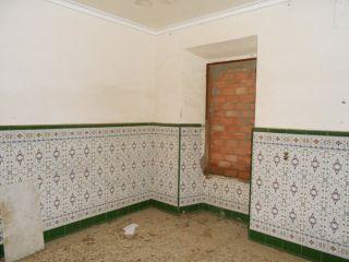 Vivienda en venta en c. hernan cortes, 8, Manzanilla, Huelva 3
