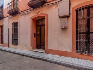 Duplex en venta en Badajoz de 55  m²