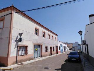 Duplex en venta en Valverde De Leganes de 92  m²