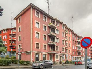 Duplex en venta en Basauri de 99  m²