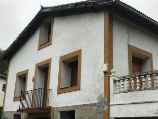 Duplex en venta en Quadra, La de 189  m²