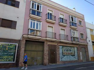 Duplex en venta en Chiclana De La Frontera de 100  m²