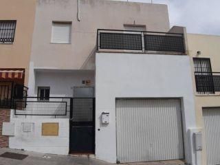 Piso en venta en Mairena Del Alcor de 86  m²