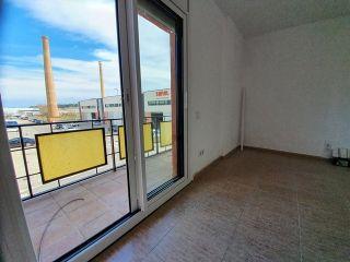 Piso en venta en Sant Celoni de 46  m²