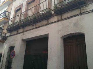 Piso en venta en Sevilla de 164  m²