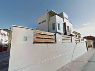 Piso en venta en Guadix de 420  m²