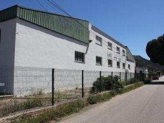 Nave en venta en Palma De Gandia de 1826  m²