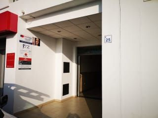Local en venta en Mojácar de 62  m²