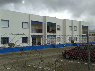 Unifamiliar en venta en Gallardos, Los de 67  m²