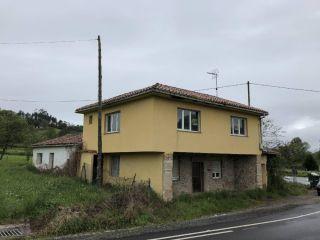 Unifamiliar en venta en Reconco (grado) de 243  m²