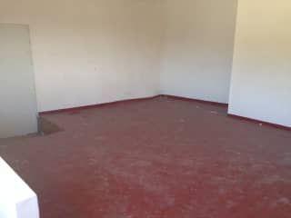 Piso en venta en Rioja de 125  m²
