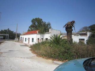 Vivienda en venta en carretera general san roque la linea, 11, San Roque, Cádiz 3