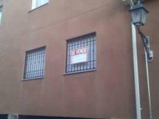 Piso en venta en Alhendín de 113  m²