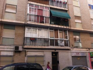 Atico en venta en Alicante de 75  m²