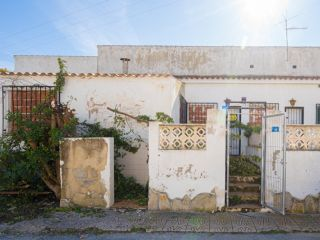 Atico en venta en Benissa de 451  m²