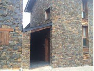 Atico en venta en Guils De Cerdanya de 132  m²