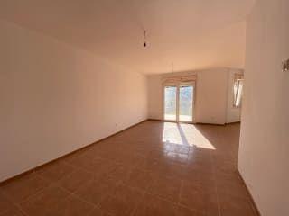 Piso en venta en Becerril De La Sierra de 267  m²