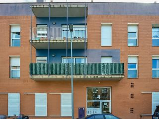 Atico en venta en Figueres de 122  m²
