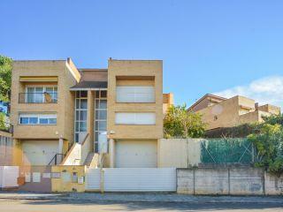 Atico en venta en Girona de 239  m²