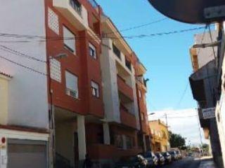 Atico en venta en Alberca, La de 38  m²