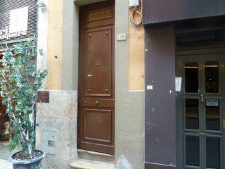 Atico en venta en Tortosa de 69  m²
