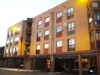 Duplex en venta en Leon de 104  m²