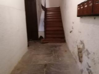 Piso en venta en Balmaseda de 131  m²