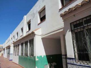 Atico en venta en Ejido, El de 116  m²
