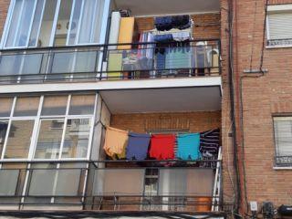 Piso en venta en Alcobendas de 72  m²