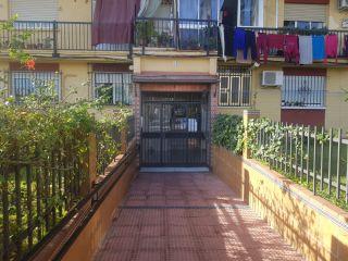 Piso en venta en Castilleja De La Cuesta de 96  m²