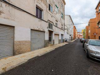 Vivienda en venta en c. grup union, 23, Vall D'uixo, La, Castellón 2