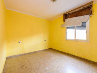 Vivienda en venta en c. grup union, 23, Vall D'uixo, La, Castellón 10