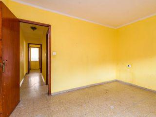 Vivienda en venta en c. grup union, 23, Vall D'uixo, La, Castellón 11