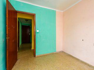 Vivienda en venta en c. grup union, 23, Vall D'uixo, La, Castellón 13